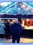 Sergey, 34  , Popasna