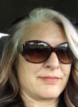 Mandy, 47  , Eustis