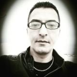 jawad, 46  , Sidon