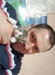 Ionut, 31  , Bucharest