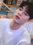 min hyuk Lee, 24  , Seoul