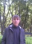 Nikita, 30  , Osinniki