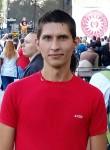 Evgeniy, 19  , Poltava