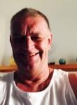 robert, 60, Manchester