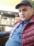 Artur Fabricio, 47  , Yerevan