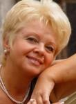 Olga, 64  , Borough of Queens