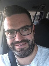 tim, 35, Australia, Bendigo
