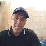 Antonio, 60  , Oliena