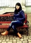 Марина, 25  , Novosokolniki