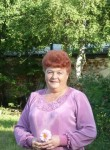 Natalya, 66  , Pochinki