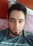 Alex, 28  , Aguascalientes