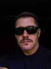 Aleksandr, 44, Russia, Alushta