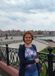 Irina, 42, Kazan