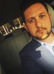 Antonino, 29  , Pimonte