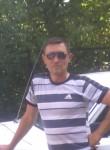 oleg, 49  , Kropivnickij
