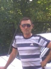 oleg, 49, Ukraine, Kropivnickij