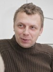 Sergey, 38, Chelyabinsk