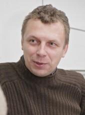 Sergey, 31, Russia, Chelyabinsk