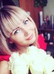 Lenochka, 23  , Krasnoperekopsk