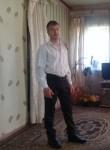 Denis, 35  , Bolkhov