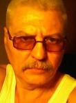 Vyacheslav, 57  , Belgorod