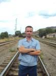 Andrey, 36  , Zlatoust