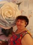 Nadezhda, 72  , Khvorostyanka