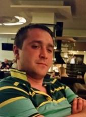 timati, 35, Russia, Yaroslavl
