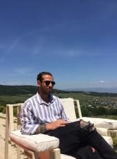 Duda, 22, Georgia, Tbilisi