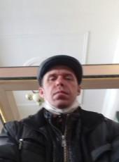 Evgeniy , 39, Russia, Omsk