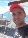 Vadim, 29  , Acharnes