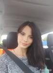Anastasiya Mariya, 28  , Orsk