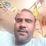 Lalji Dhruw, 25  , Dhamtari