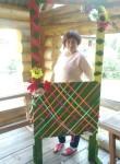 Tatyana, 61  , Pervomayskoye