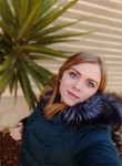 Anna, 25  , Parnu