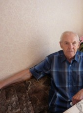 yuriy, 79, Russia, Bryansk