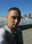 Dmitriy, 34, Borovichi