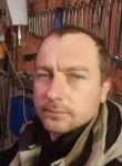 Viktor, 38, Gummersbach