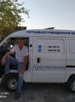 Dmitriy, 48  , Tashkent