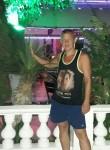 ❤ ♈ ♉ ♊ ♋ ♌ ♍, 45  , Azov