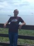 Олег, 31 год, Высокогорный