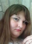 Evgeniya, 28  , Razumnoye