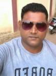 Jey, 36  , Vijayawada