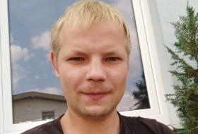 Dekabit, 34 - Just Me