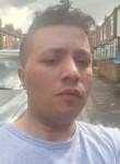 Felix , 29  , Hull
