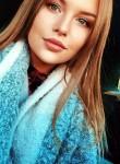 Yuliya, 20, Tomsk
