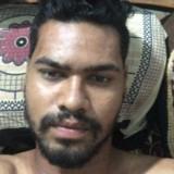 Kalyan , 20  , Gandhidham