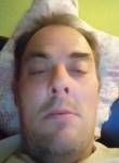 Rácz Tamás, 46  , Nagykanizsa