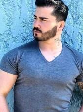 Burak, 28, Turkey, Umraniye