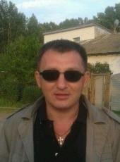 Anton, 37, Russia, Krasnoyarsk